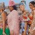 VIDEO | D'Banj – SHY | HD Mp4 Download