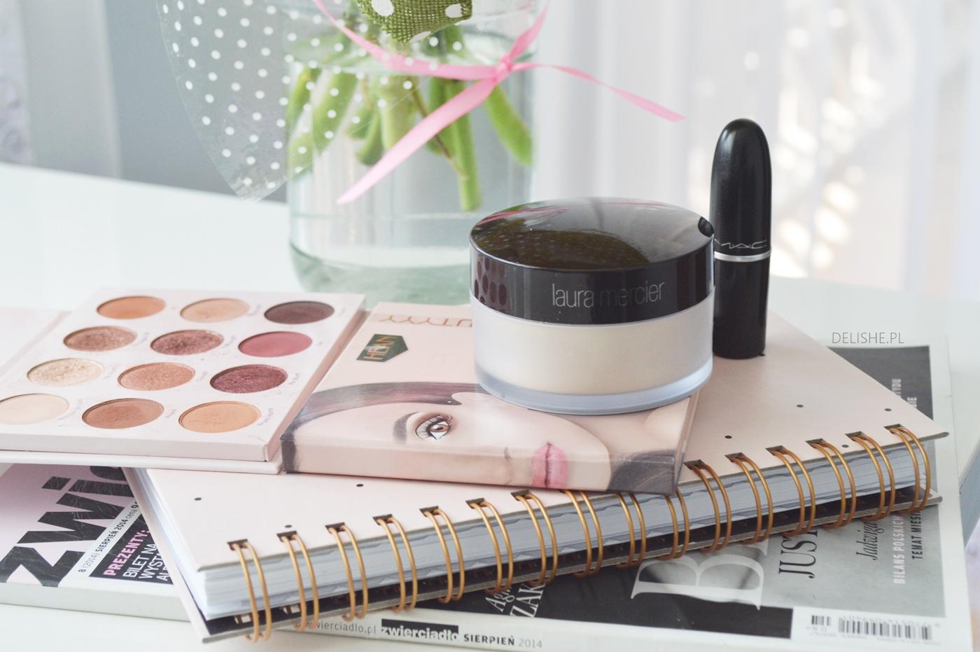 minimalizm kosmetyczny jakich kosmetyków już nie kupuję