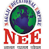 NITM Recruitment 2019 ! पारंपरिक चिकित्सा  राष्ट्रीय संस्थान के अंतर्गत असिस्टेंट प्रोजेक्ट तकनीशियन , कंसलटेंट एवं अन्य 11 पदों की निकली सीधी भर्ती ! Last Date:16-10-2019