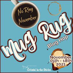 No Ring in November