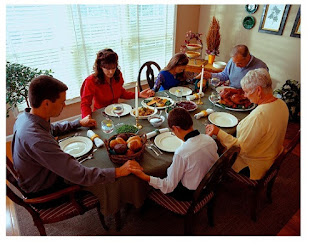canadian-thanksgiving-origin
