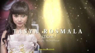 Lirik Lagu Tasya Rosmala - Sinar