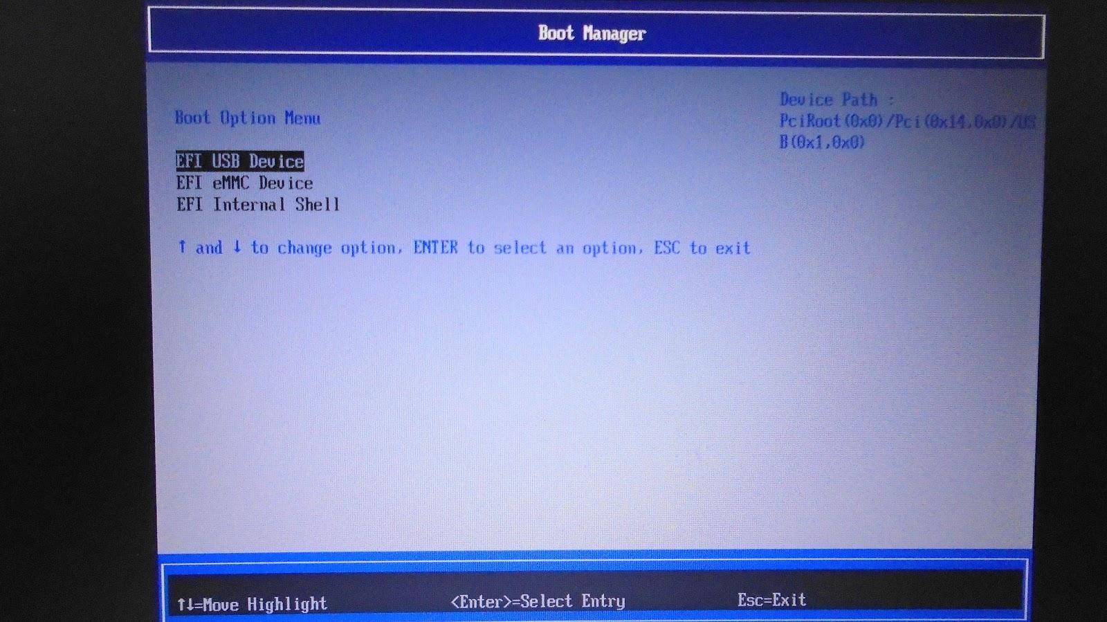 Acer Chromebook CB3-111 called Gnawty runs Windows 10 | Fine Oils