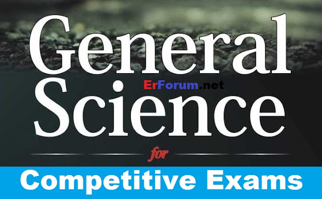 general-science-study-material