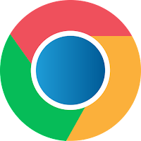 Google Chrome 70.0.3538.67 Offline Installer Free