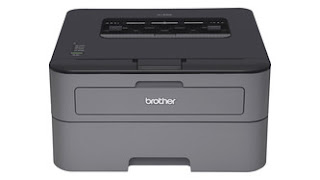 Brother HL-L2370DW Driver Download Free [DIRECT LINK] & REVIEW