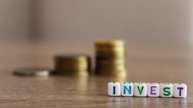 Investasi S&P 500 Pluang