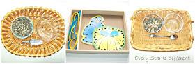 Montessori Bird Themed Practical Life Activities