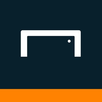 Goal Live Scores APK for Android