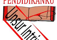 Pengertian Sinonim Antonim Hiponim Polosemi Dan Homonim