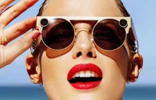 نظارة سناب شات   تعرف على سعرها ومميزاتها معنا