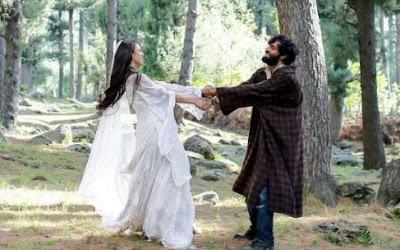 Laila Majnu Dialogues, Laila Majnu Movie Dialogues, Laila Majnu Romantic Dialogues,