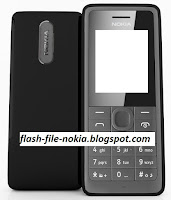 This Post We Will Share with you latest version of flash file Nokia 107. For Download This Flash File you have to click below share button and share it then you will see Download Link.