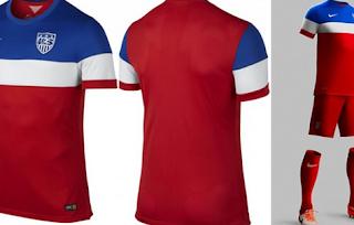 5 Jenis Bahan Jersey yang Cocok untuk Custom Jersey Futsal