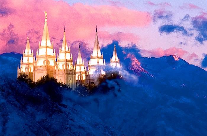 532bc63aa835 Malae o Letalu: Mountain of the Lord