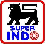 Lowongan Kerja PT.Lion Super Indo Juli 2016