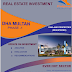 DHA MULTAN PHASE - 1 Real Estate investment opportunity