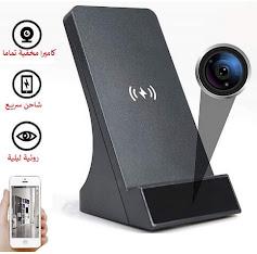 كاميرات مراقبة صغيرة 2021
