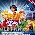 Totally Spies Le Film - Streaming VF