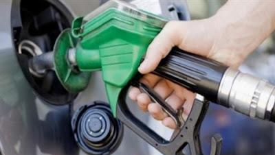 رسميا.. الاستعدادات الأخيرة لتطبيق الزيادة الجديدة لأسعار الوقود