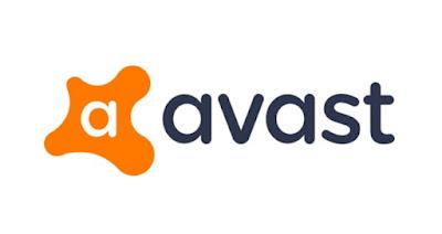 antivirus free terbaik untuk pc dan antivirus ringan untuk laptop