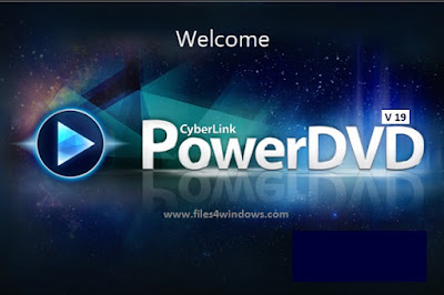 PowerDVD-19-Latest-Setup-Download
