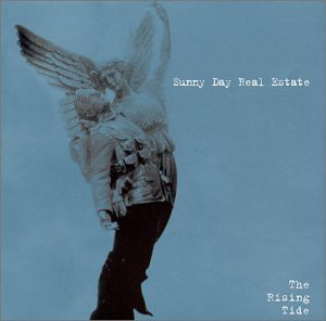 Sunny Day Real Estate - The Rising Tide (2000)