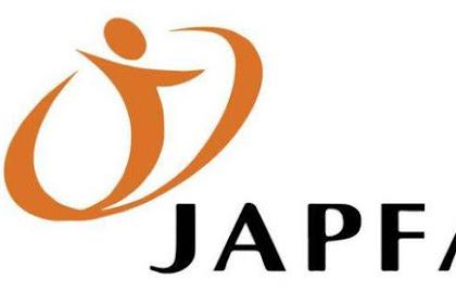Lowongan PT. Indojaya Agrinusa (Japfa Group) Pekanbaru Oktober 2019