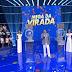 Mega da Virada: 52 apostas dividem prêmio de R$ 302,5 milhões