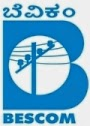 BESCOM Assistant Lineman Recruitment