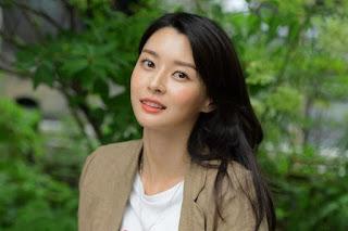 Daftar Pemain Drakor Itaewon Class, Drama Baru Park Seo Joon 2020