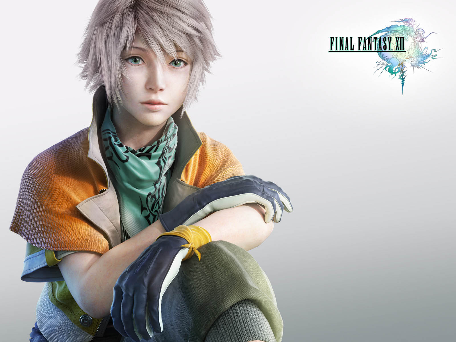 Girl With Balloons Wallpaper Wallpapers Final Fantasy Girls