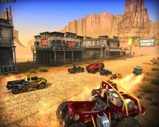 Pc Game Insane 2 Free Download Full Version