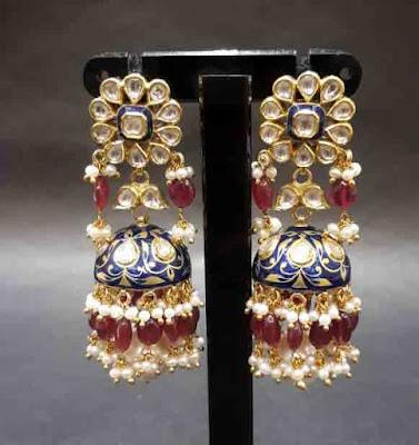 surana-jewellers