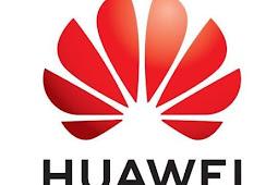 Meng Wanzhou, Pejabat Keuangan Huawei Bicara Usai Bebas dari Tuntutan Pidana