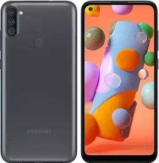 Samsung Galaxy A11, kelebihan, kekurangan, Harga dan Spesifikasi-2