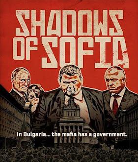 Shadows of Sofia / Сенките на София (2019)