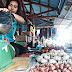 Harga Cabe Melonjak, Pedagang Sioban: Jumlah Pembeli Berkurang