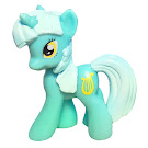 My Little Pony Wave 15 Lyra Heartstrings Blind Bag Pony