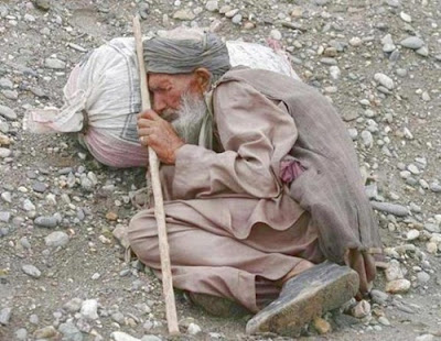 http://abusigli.blogspot.com/2017/01/kisah-tauladan-rasulullah-muhammad-saw.html
