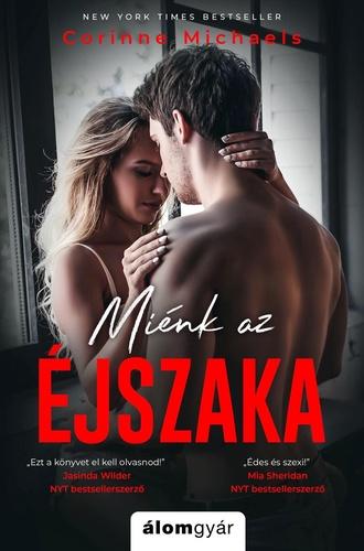 Tini romantikus könyvek szexuálisan