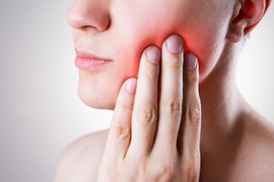 Cara Menghilangkan Sakit Gigi Dengan Cepat