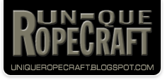 iUnique Ropecraft