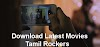 Tamil Rockers Movie Download || Tamilrockers Other Languages Movies 2020
