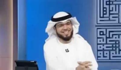 فيديو: كويتي متزوج 4 نساء يطلب الحل من داعية ليتزوج الخامسة.. كلهم زينات وما ادري منهو اطلق