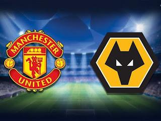 مباراة مانشستر يونايتد وولفرهامبتون يلا شوت بلس مباشر 29-12-2020 والقنوات الناقلة في الدوري الإنجليزي