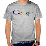 Kaos Distro Pria Google SK56 Asli Cotton