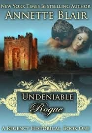 https://www.goodreads.com/book/show/17977469-undeniable-rogue
