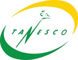 513 Job Vacancies at Tanzania Electric Supply Company Limited (TANESCO) - Various Posts