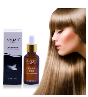 keratinelle protein hair treatment